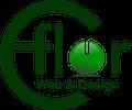 cflor.net