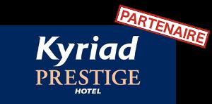 logo_kp_partenaire