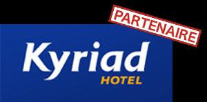 logo-kyriad-partenaire