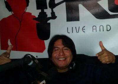Pedro_de_Lima