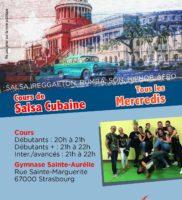 Cours_salsa_mercredi