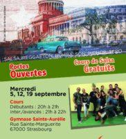Cours_salsa_portes_ouvertes