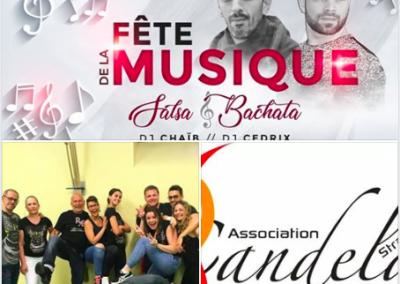 chaib-candela-fete-musique