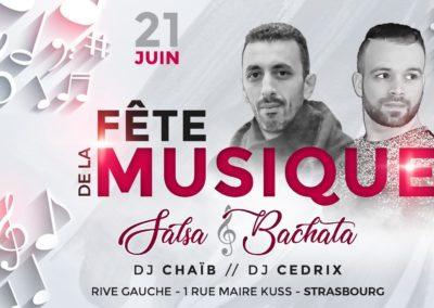 chaib_dj_fete_musique