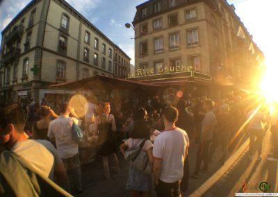 fete-de-la-musique-Candela-2019-irruption-257