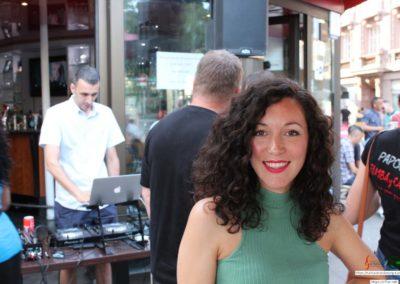 fete-de-la-musique-Candela-2019-irruption-6
