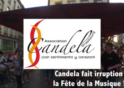 overlay-fete-de-la-musique-Candela-2019