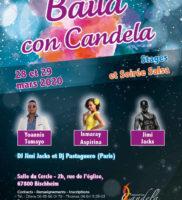 baila-con-candela-II