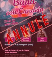 baila-con-Candela-Annule